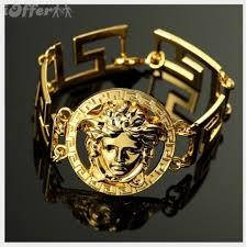 2018 new men bracelet men s rap hip hop jewelry
