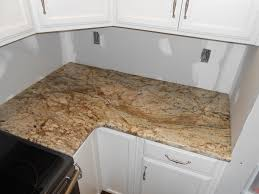 Typhoon Bordeaux Granite Kitchen Typhoon Bordeaux Granite Countertops Charlotte Nc