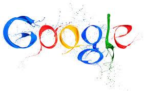 جوجل ستغير بنود خدمتها في 11/11/2013