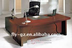 good office desks. Antique Executive Desk/nice Office Table/good Desk Good Desks O
