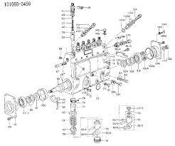 Nissan engine zd nissan patrol gu wiring diagram at freeautoresponder co