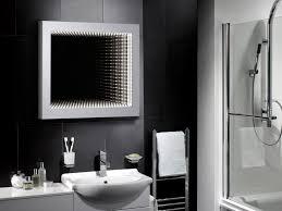 modern bathroom mirrors. Bathroom Mirror Ideas Modern \u2022 Mirrors | M