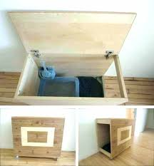 covered cat litter box furniture. Enclosed Litter Box Furniture Cat  Sales Presidents Day Home Ideas Magazine Design Covered Cat Litter Box Furniture F