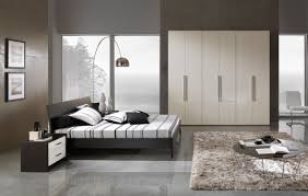 Lamp For Bedroom A Guide To Select The Perfect Floor Lamp For Your Bedroom
