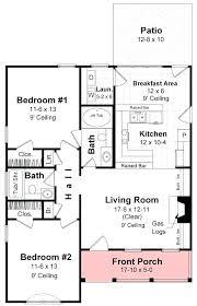 house plan search house plans search house plan search small house plans google search house plans house plan search