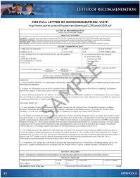 Warrant Officer Application Guide Pdf