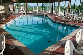 grand oaks hotel branson mo staypromo stay promo vacation packages and hotel deals