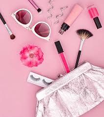 50 makeup es for the makeup junkie