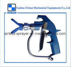 china hb132 airless paint sprayer for all brand china spray paint spray