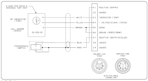 wiring diagram pin out for transducer for ax7 cx7 e7d ex7 esx7 image attachment php aid 615