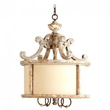 lighting fixtures french country style lighting kitchen country style pendant lights