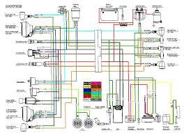 chinese atv wiring diagrams diagram for roketa 200 wiring diagram \u2022 chinese 4 wheeler wiring diagram color code 110cc chinese atv wiring diagram tao tao 125cc 4 wheeler wiring rh maerkang org