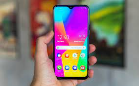 3 smartphone hot nhất trong tầm giá 4 triệu đồng hiện nay - Fptshop.com.vn