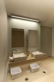 Illuminazione lampadari faretti e luci a led per la casa