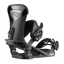 Salomon Trigger Snowboard Bindings Free Delivery Options On All Orders From Surfdome Uk