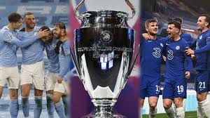 Siapapun yang mampu menang dalam pertandingan ini akan menjadi juara liga champions 2021. Prediksi Juara Liga Champions Penantian Setengah Abad Man City Peluang Chelsea Raih Trofi Kedua Tribun Manado