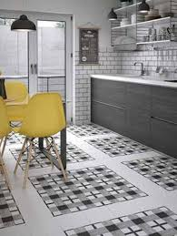 art tiles are suitable for the wall and floor and will withstand heavy traffic areas such as hallways and kitchens the striking designs will make a real