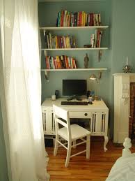 Small Desk For Bedroom Best Desk In Bedroom Ideas