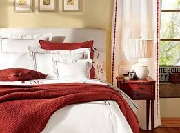 red white bedroom designs property home based business ideas trends