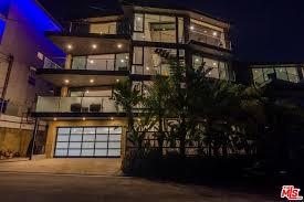apartment rental companies in los angeles ca. 6435 weidlake dr, los angeles, ca 90068 apartment rental companies in angeles ca