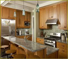 kitchen island lighting uk. Kitchen Island Pendant Lighting Uk