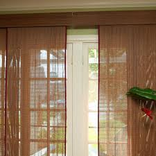 picture 21 of 50 fabric vertical blinds for patio door