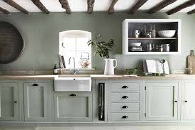 sage green paint colors great ideas