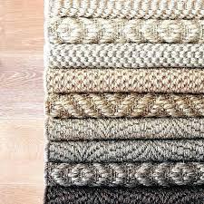 round sisal rugs cool round sisal rug co inside design 6 large sisal rugs ikea