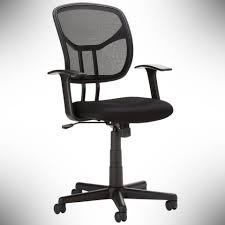 via office chairs. View In Gallery Via Amazon.com Office Chairs