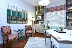 Eclectic home office Whimsical Clore Furniture Furniture Furniture For Eclectic Home Office With Large Painting And Modern Makeover By Furniture Nendengiclub Clore Furniture Furniture Furniture For Eclectic Home Office With