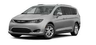2018 dodge grand caravan gt.  caravan 2017chryslerpacifica in 2018 dodge grand caravan gt