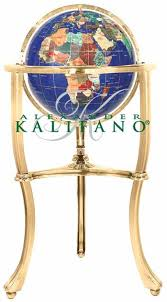 view our other gemstone desk globes view our entire selection of gemstone globes