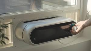 newest air conditioners. newest air conditioners youtube