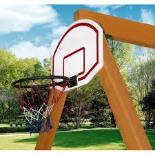 outside basketball hoop46