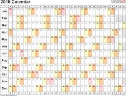 planning calendar template 2018 work calendar 2018 geocvc co