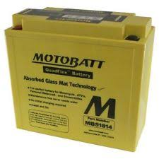 motorcycle batteries for bmw r1100gs ebay Bmw R1100gs Fuse Box motobatt battery for bmw r1100gs 1100cc 94 00 bmw r1100gs fuse box