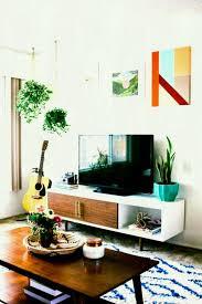 Tv Room Designs In Sri Lanka Creative Living Room Ideas Page 158 Of 229 Best Modern