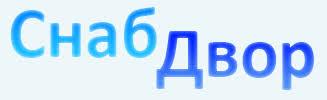 Обводы, полуобводы, элементы <b>крепления</b>, сильфоны, <b>заглушки</b> ...