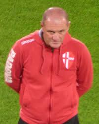 Pierpaolo Bisoli - Wikipedia