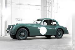 classic jaguar xk140 cars for classic and performance car jaguar xk140 jaguar xk140
