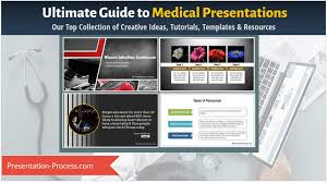 Medical Presentations Ultimate Guide To Medical Presentations Templates Tutorials Tips