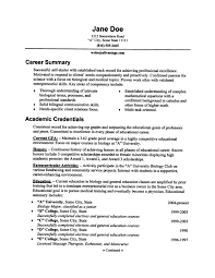 Sample Law School Resume Amazing Entry Level Law Enforcement Resume] 48 Images Police Officer