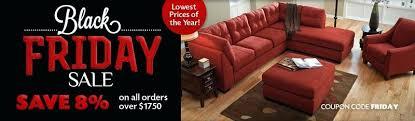 black friday sofa black furniture black friday furniture 2016 south africa black friday sofa