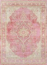 pink area rugs canada 1 rug p