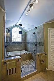 bathroom remodeling southlake tx. Tub In Shower...Kitchen Remodeling Southlake TX | Kitchen Keller Bathroom Tx E