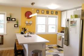 best paint for kitchen wallsKitchen Amusing Small Kitchen Paint Ideas Kitchen Painting Ideas