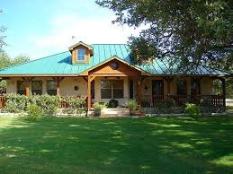 texas house plans. Texas Ranch Style Home Plans | TEXAS COUNTRY HOUSE PLANS House Design