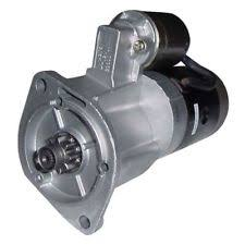 allis chalmers starter heavy equipment parts accs starter for allis chalmers tractor 5030 6140 5020 72099061