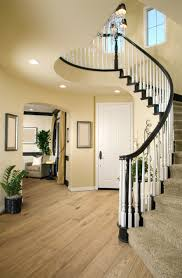 Floor Decor In Norco Ca Urban Floor Lambrusco Oak Chene Uc 630 Lam Hardwood Flooring