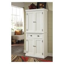 homestar door drawer glass cabinet images with astounding door tall